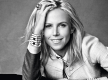 Design Mogul Tory Burch Discusses Equal Pay, Feminism & Ambition In TIME Op-Ed