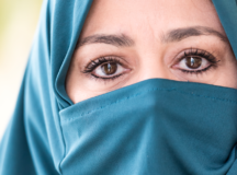 Abolishing The Ban On Saudi Women Driving Is Great, But What About Male Guardianship Laws?