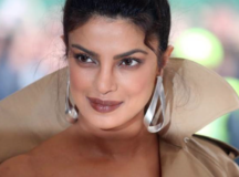 Priyanka Chopra On Ambition, Feminism, & Fighting Against Stereotyped Hollywood Roles