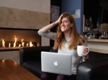 Entrepreneur & Startup Investor Maia Bittner On A Mission To Fix Broken STEM Hiring Culture