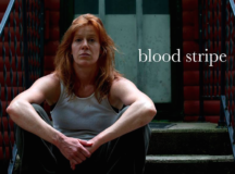 Award-Winning Film 'Blood Stripe' Tackles PTSD Through The Life Of A Female Combat Soldier