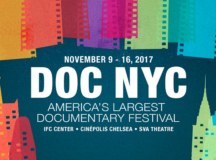 American's Largest Documentary Festival Puts The Spotlight On Female Filmmakers & Directors