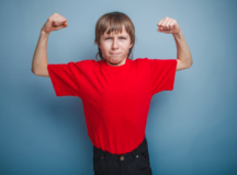 Parenting Resource Organization Releases Book About Healthy Body Image For Young Boys