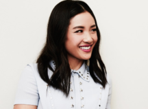 Actress Constance Wu Writes Op-Ed Tackling Media Impact On Race & Body Image