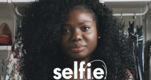 FEMINIST FRIDAY: Darling Mag's 'Selfie' Docu & 'Light Of The Moon' Film Tackles Sexual Assault