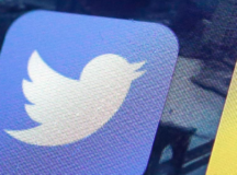 280 Characters Or Less: How Twitter Is Becoming A More Dangerous Place For Women & Minorities