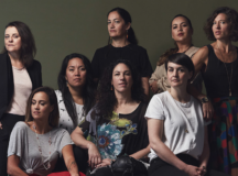 FEMINIST FRIDAY: Female Maori Filmmakers Challenging Perceptions & Gabby Sidibe's Directorial Debut