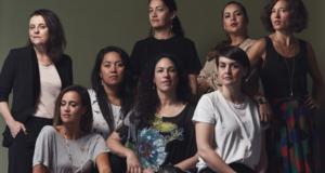 FEMINIST FRIDAY: Female Maori Filmmakers Challenging Perceptions & Gabby Sidibe's Directorial Debut