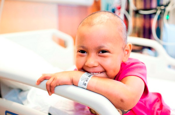 Four Important Steps To Prevent The Chances Of Pediatric ...