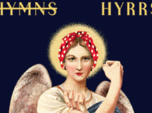 Ad Agency Gives Traditional Christmas Hymns A Feminist Makeover To Raise Money For Charity