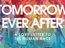 Ela Thier's 'Tomorrow Ever After' Film Looks At Current-Day America From 600 Years In The Future