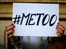 How The #MeToo Movement Could Help A Major Sexual Assault Case Against Massage Envy