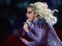 FEMINIST FRIDAY: Dua Lipa, Kesha, & Lady Gaga – Celebrating Our Fave Music Videos Of 2017