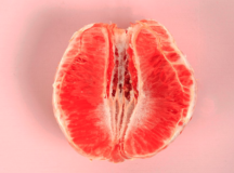 Less Myth, More Medical Fact – 10 Things You May Not Know About Your Vagina
