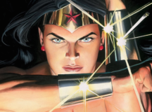 What Every Female Leader Can Learn From These 6 Female Superheroes