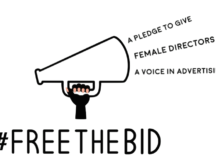 This Company Helping More Women Of Color Directors Bid On Commercial & Advertising Jobs