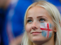 Iceland Is Officially The First Country In The World To Make It Illegal To Pay Women Less Than Men