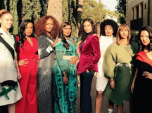 FEMINIST FRIDAY: Jay-Z Reimagines An America Founded By A Diverse Matriarchy In 'Family Feud'