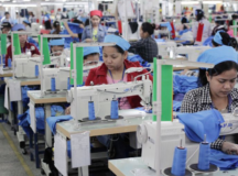 CARE Launches Program To Help Garment Workers Make Informed & Healthy Choices About Sex