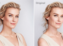 CVS Pharmacy Announces It Will No Longer Use Photoshop In Its Advertising And Stores