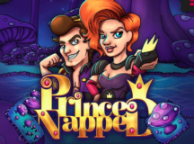 Female-Founded Gaming Company Created A Game To Dismantle Stereotypical Princess Culture