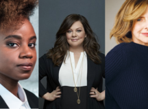 FEMINIST FRIDAY: Walmart Enlists 3 Female Directors For Super Bowl Ads After Criticism In 2017