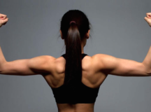 3 Effective Muscle-Building Tips For Women To Help You Stay Strong & Healthy
