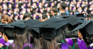 Student Loan Debt Is An Important Issue For Women In Particular – Here's Why