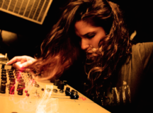 """The World's Leading Female DJ On Making It Big In The Electronic Music """"Boy's Club"""""""