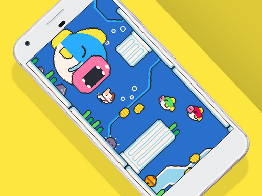 A List Of The Best Free Android Mobile Games For Women
