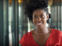 Entrepreneur Cheryl Sutherland On Overcoming Race & Gender Barriers To Launch A Successful Company