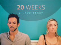 FEMINIST FRIDAY: '20 Weeks' Film Shows The Complex Reality Behind Abortion Decisions