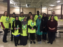 Online Student Uses Community Activism & Education To Dispel Misconceptions About Muslims
