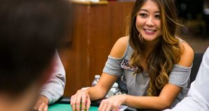Meet The Five Women In Poker Who Are Breaking Barriers & Making The Men Nervous