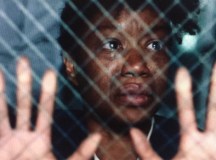 FEMINIST FRIDAY: Film 'Dead Women Walking' A Devastating Look At Women On Death Row