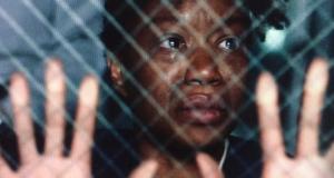 FEMINIST FRIDAY: Film 'Dead Women Walking' A Devastating Look At Women On Death Row