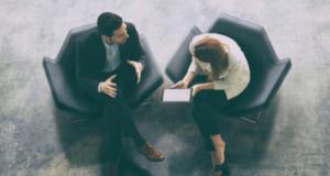 Despite #MeToo, New Study Shows Men & Women Still Have Different Work/Home Priorities