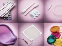 Reproductive And Sexual Health: Dissecting The Difference Between These Two Topics