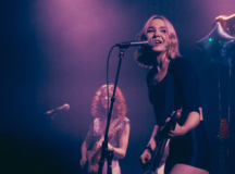 "Meet The Regrettes – Not Just A ""Girl Band"", But A Teen Group That Has Something To Say"