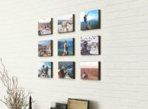 Transforming Your Walls From Average To Extraordinary With Wallpics