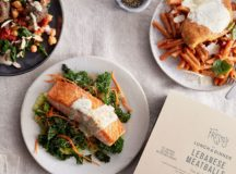 From Purple Carrot To Pete's Paleo, We List Our Top 10 US Food Delivery Services