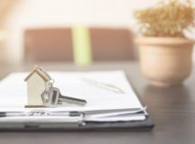 Three Important Factors To Consider Before Deciding To Buy Your First House