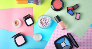 How To Find The Best Deals On Makeup Brands Without Breaking Your Budget