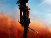 wonderwomanfilm.com