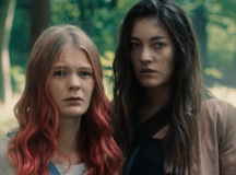 FEMINIST FRIDAY: 3 Must-See Female-Driven Films At The Toronto International Film Festival