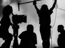 4 Ways To Promote An Upcoming Film Project