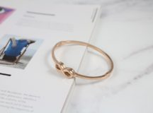 5 Accessories To Fuel Your Rose Gold Obsession