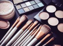 Wasting Makeup: Could The Beauty Industry Improve Its Packaging?