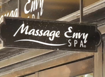 Massage Envy Chain Being Forced To Face Sexual Assault Accusations Thanks To The #MeToo Movement