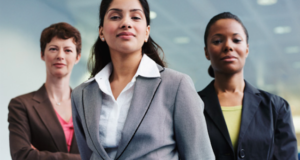 More Than 2/3 Of Women Feel Bullied By Female Colleagues — Here's How To Stop It